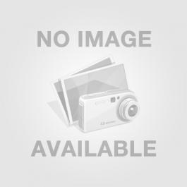 Xe nâng tay cao siêu rộng Model : EW1.0/16